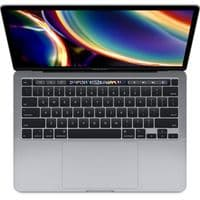 Apple MacBook Pro MXK52 1.4GHz (512GB) 13